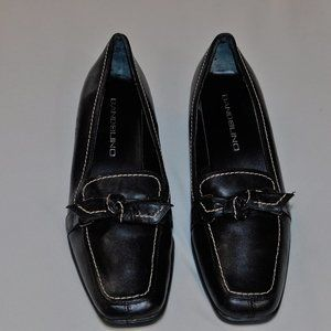 Womens Bandolino Heels